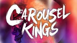 Download Carousel Kings - Up Up and Away (Kid Cudi) MP3 song and Music Video