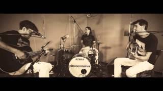 Phrasenmäher - Der ganze Osten heißt Mandy (live & akustisch)