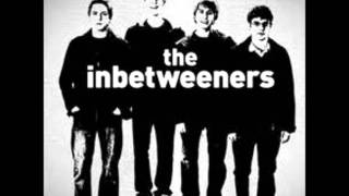 the inbetweeners theme song