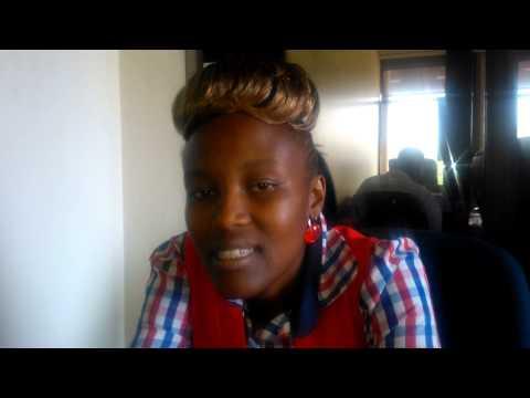 Grace Mwai about Kirathimo
