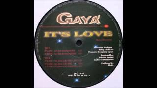 Gaya - It