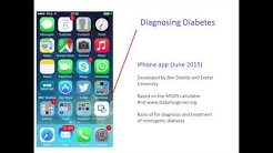 hqdefault - International Journal Of Diabetes And Metabolism