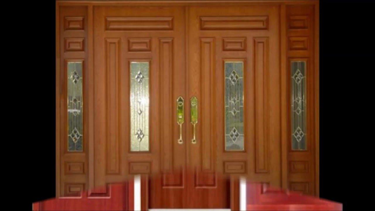 thợ sửa đồ gỗ nội thất tại long biên vinhomes gia lâm hà nội - 2