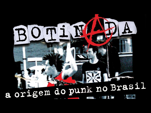 Punx not dead playlist rene de 110 bandas do punk rock punx not dead playlist rene de 110 bandas do punk rock brasileiro hits perdidos fandeluxe Image collections