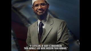 Dr  Zakir Naik | Ask and Challenge | Know more About Islam | Comparative Religion |