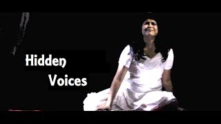 Hidden Voices- A skit on sexual abuse