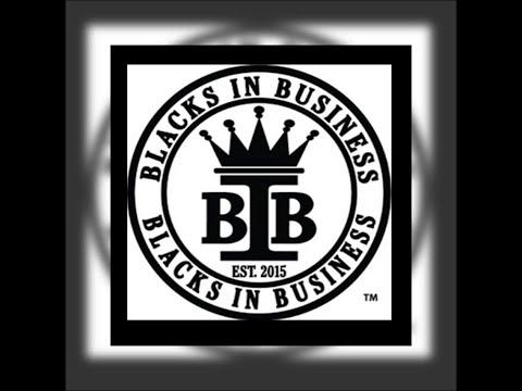 """BIB Radio: """"Weird Business"""""""