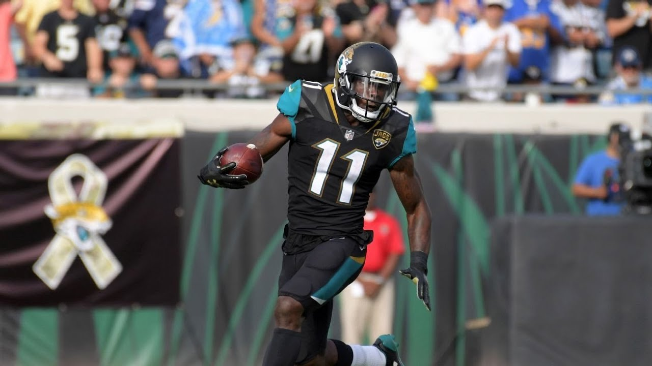 Fantasy football free-agent finds, waiver-wire pickups for Week 11 ...