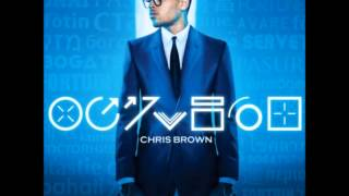 Chris Brown - 2012 (Audio) HQ