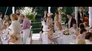 Велике весілля (The Big Wedding) 2013. Український трейлер [HD]