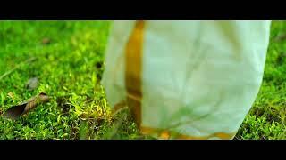 Onappattin Thaalam Thullum Ever Green Onam Hit Song made for Kids Shivamsh