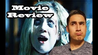 Hangman 2017 Movie Review
