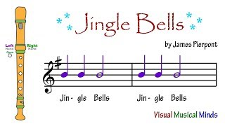 Gambar cover VMM Recorder Song 12: Jingle Bells
