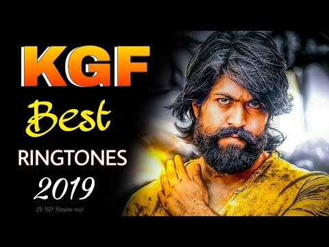 best-kgf-ringtones-bgm-|-download-now-|-ft---kgf-|-dj-rd-ranjan-mix