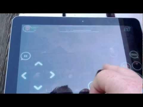 download inotia 3 mod money apk