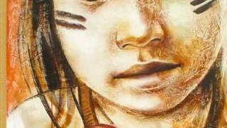Musica indios do brasil