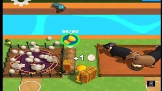 Buildy Island 3D : Hire & Craft Casual Adventure Gameplay Walkthrough ( Part - 2 ) screenshot 4