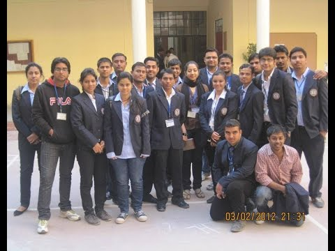 JECRC jodhpur CSE 2009-13  (Er. Ranveer Singh Sankhala)