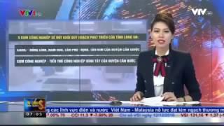 Tài chính kinh doanh sáng 13 12 2016 0933179797 A. Thanh - Leader top