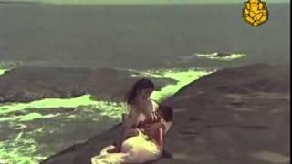 Bayalu Daari - Banallu neene bhuviyallu neene