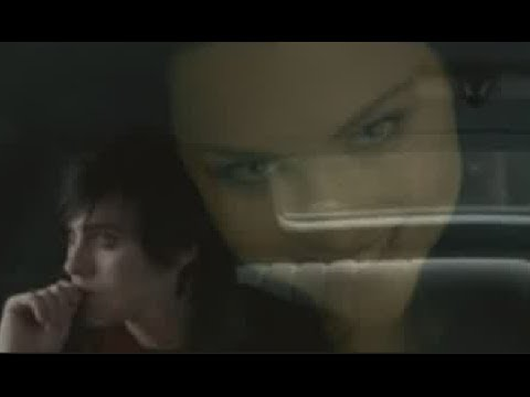 Amy Lee & Jared Leto  Lies