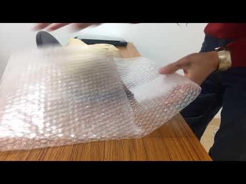 革靴転売のプロ永田章展の動画講習 革靴の梱包
