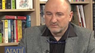 Zoran Milivojevic-Porodica i vaspitanje dece()