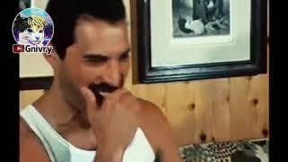 BTS vs Freddie Mercury | Final Inesperado :v