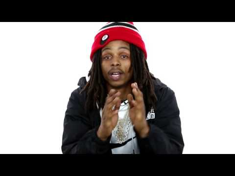 T.Y. On Joining Ghetto Children, Jet Life Recordings, Biggest Advice He Received From Curren$y