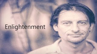 🕉😀 Enlightenment - Expectations and What It Is / Roger Castillo