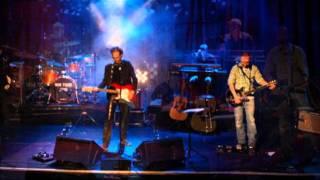 Wolf Maahn Vereinigte Staaten Tour 2010/2011