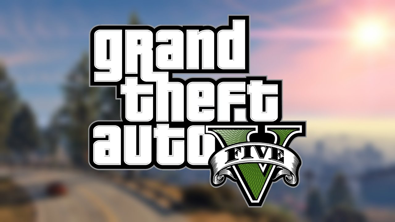 Grand Theft Auto V  Zentorno Location [gta Offline]
