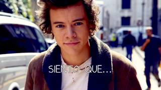 - Right Now - One Direction Traducida Letra En Español ≧◠‿●‿◠≦