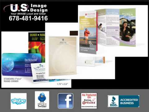 Web Design Atlanta, Website Design Atlanta, Atlanta web Design- Newnan- Griffin