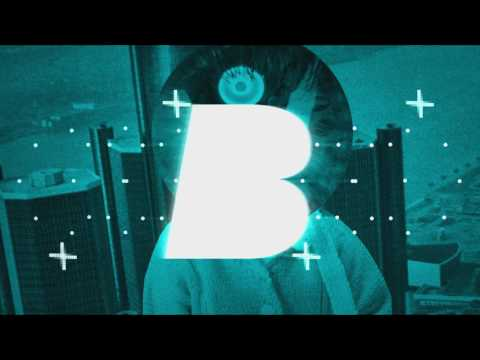 Clean Bandit - Rockabye (feat. Sean Paul & Anne Marie) [Lodato & Joseph Duveen Remix]