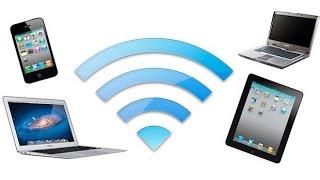 Kablolu interneti Kablosuz paylaştırma (Windows 10)