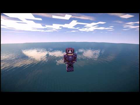 Minecraft DQM5(ドラクエMOD) 攻略 | GameStage