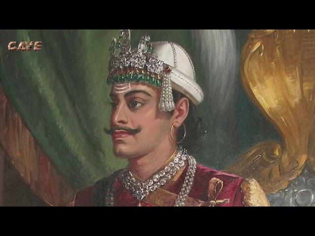 पृथ्वी नारायण शाह नेपालकै सबैभन्दा सन्की राजा ।। PRITHIVI JAYANTI SPECIAL DOCUMENTARY || MUST WATCH
