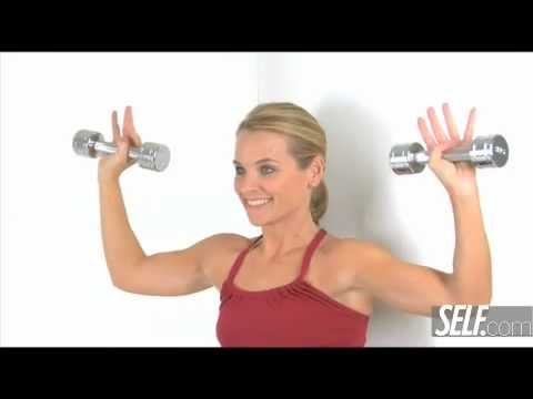 muffin top exercises for women muffin top workout for