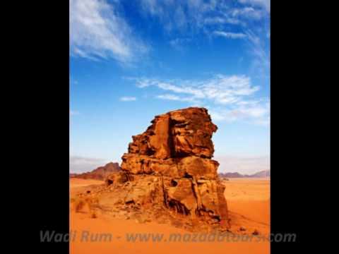 Petra Jordan Amman  Amazing Images! - Mazada Tours