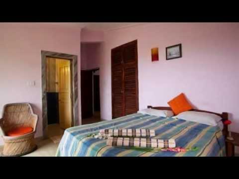 Hotel Nifa 2* Индия