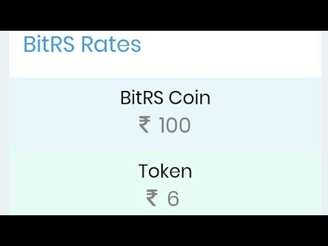 Bitrscoin Withdrawal process in Etherum coin Please check coin and do the profite