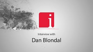Nano One's Dan Blondal on the evolving cobalt free solid-state battery