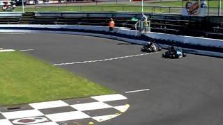 tanner taking first Jr Honda 7-10-10   101 2149