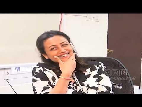 Namrata Shirodkar & Anchor Suma Launches Chakrasiddh Health Center In Hyderabad | ABN Entertainment