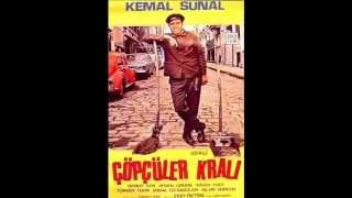 Kemal Sunal Film Müzikleri - Gurbet (Özdemir Erdoğan)