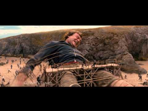 """Bobby Holland Hanton"" stunt showreel 2012"