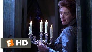A Little Princess (3/10) Movie CLIP - Not a Princess Any Longer (1995) HD