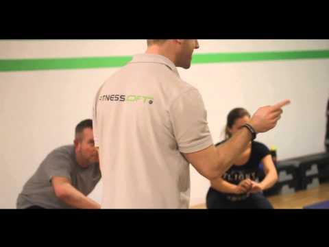 Fitness Loft Bremen