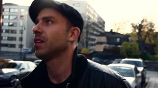 Orquesta POMO - Mi Nena (Official Video HD)